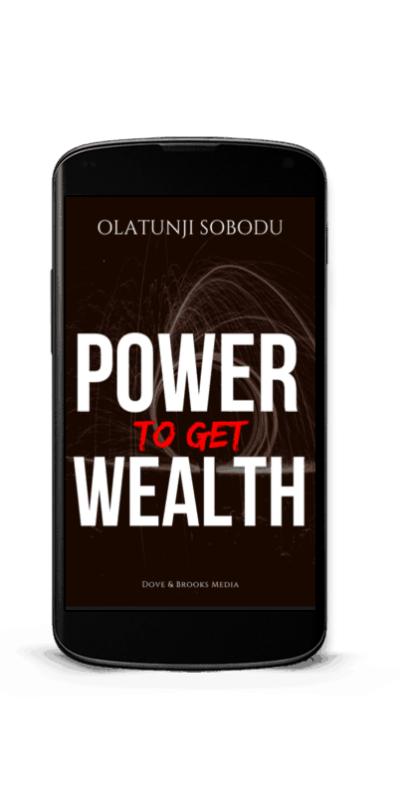Power for Wealth_1